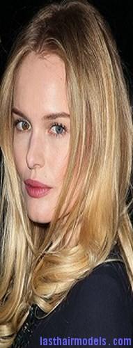 winter blonde hair6