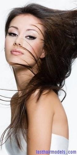 almond oil hair6