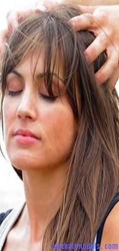 almond oil hair8