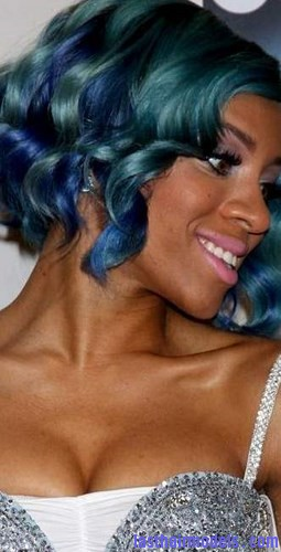 blue hair color3