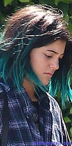 blue hair color5
