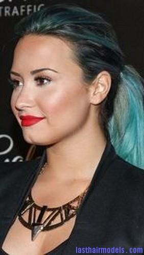 blue hair color6