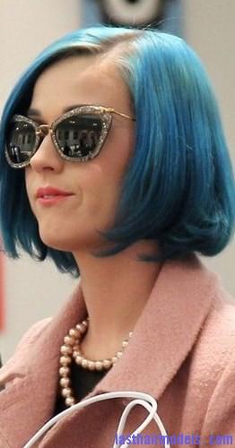 blue hair color8