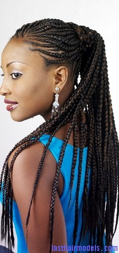 braid silky dreads6