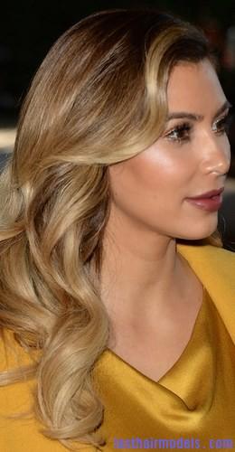 color treated hair7