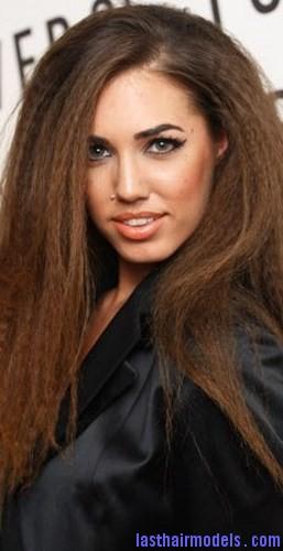 crimp hair iron4