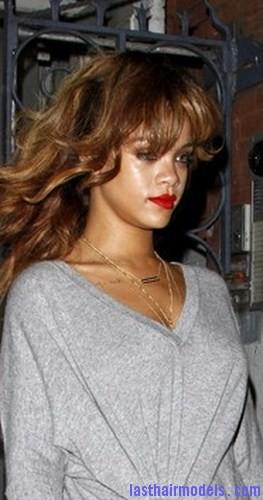 curly bangs cut5