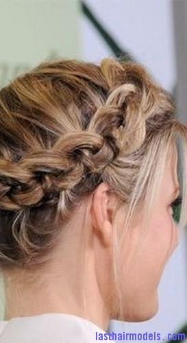 dutch crown braid7
