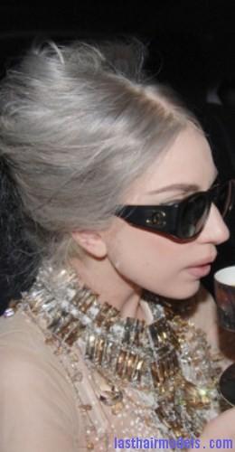 gray hair rinse5