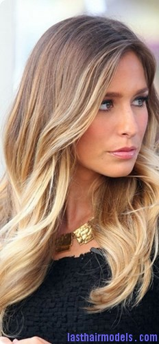 hair toner color7