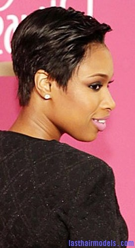 hair weave cut3
