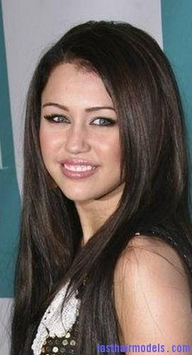 keratin hair straightening2