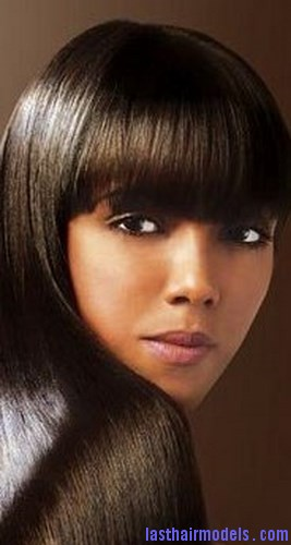 keratin hair straightening3