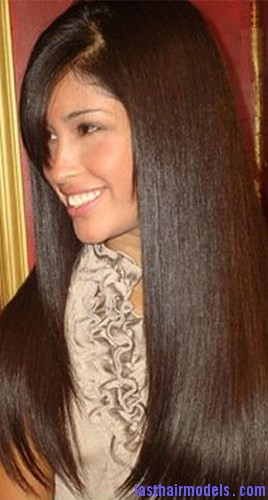keratin hair straightening6