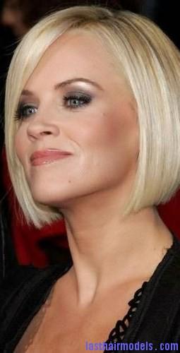 keratin hair straightening8