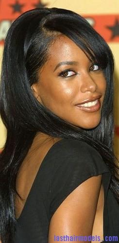 moisturize straight wig3