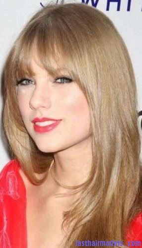 moisturize straight wig4