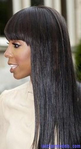moisturize straight wig8