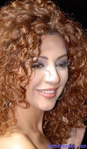 moroccan oil hair3