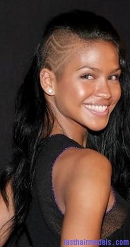 razor bumps hair3
