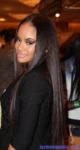 straighten ethnic hair2