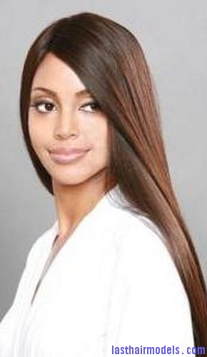 straighten ethnic hair4
