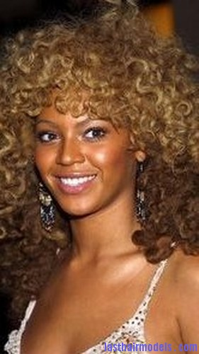tight afro curls6