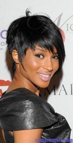 trim wig7