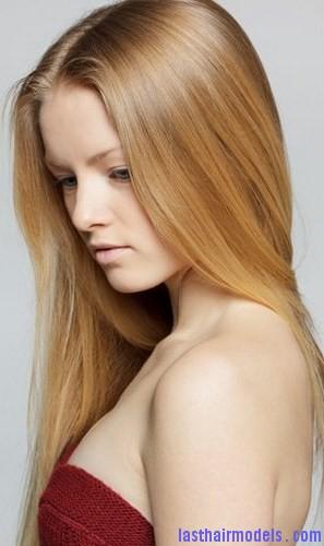 deep condition hair2