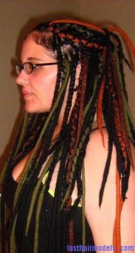 felt dreads2