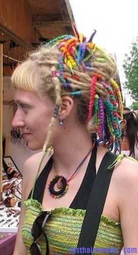 felt dreads8