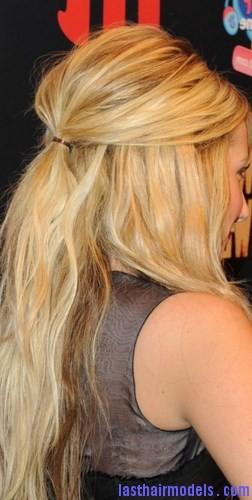 half hair color7