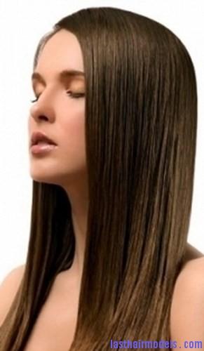 jojoba oil hair4