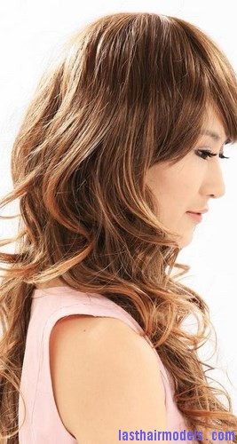 synthetic hair dye7