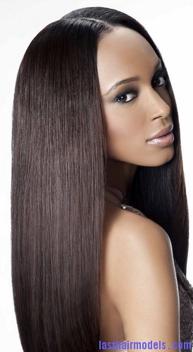 weave extensions straight5