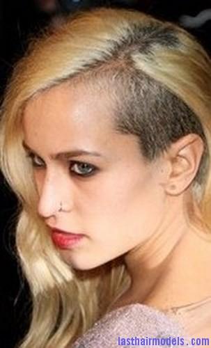 blend hair lines8