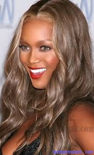 highlight wig2