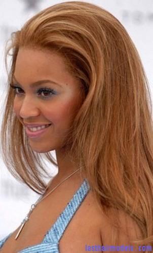 highlight wig4