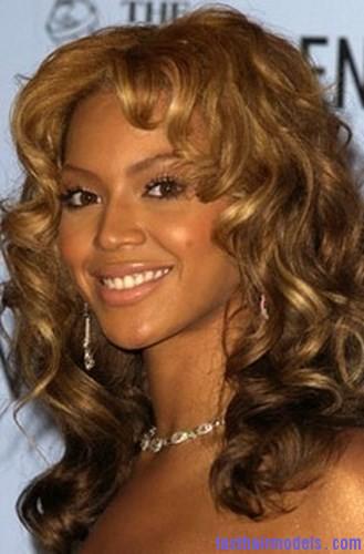 highlight wig6