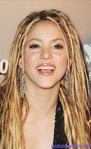 hispanic hair dreadlock