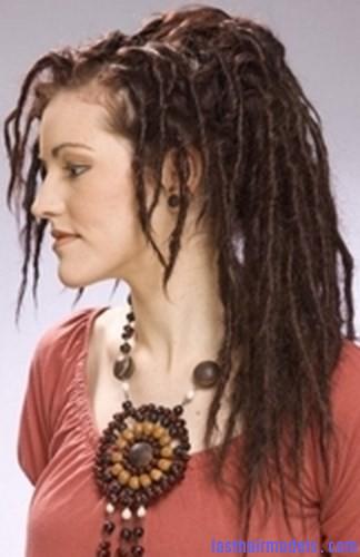 hispanic hair dreadlock4