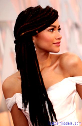 hispanic hair dreadlock5