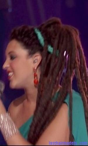 hispanic hair dreadlock6