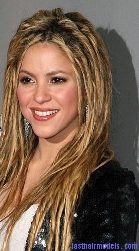 hispanic hair dreadlock8