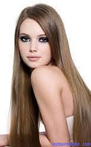 rebonding hair2