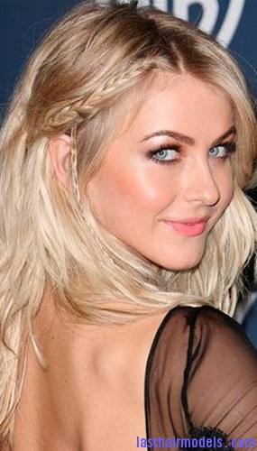 toning blonde hair5