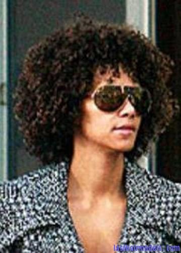 afro hair moisturize7
