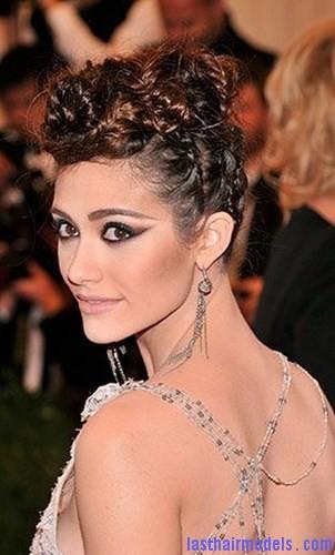 braid hair up4