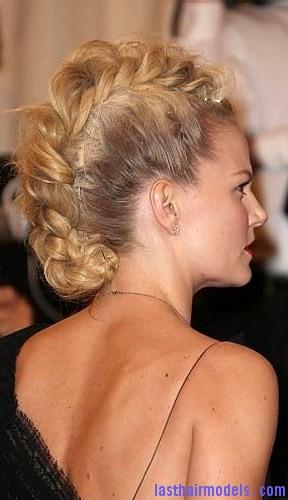 braid hair up5