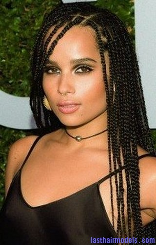 crinkle dreads4